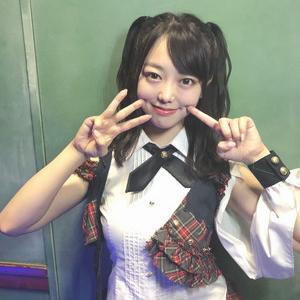 【AKB48】AKBに甘え続けているという峯岸みなみの自覚&カズレーザーの名言「AKBの中に峯岸みなみがいるんじゃなくて…」&夢の最中に新しい挑戦は難しい