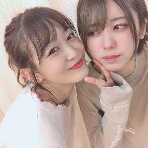 【AKB48】大西桃香の桃色はカーキ色&倉野尾成美が一生悩んでいたかもしれない悩み解決&太田奈緒はどこでも居そうな服着てる?