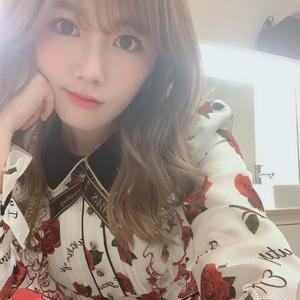 【AKB48】「もう辞めたと思ってた」と言われる宮崎美穂が言いたいこと&向井地美音がAKBに入る前にリクアワ投票した曲。加入後にまさかの…