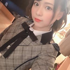 【AKB48】倉野尾成美がサインを変えた理由「周りに迷惑をかけていたから」&勉強の仕方が現代的な山田杏華と赤シート世代の大西桃香