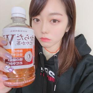 【AKB48】1期生のグループLINEに卒業報告をすると意外な事実が&峯岸みなみの卒業コンサートに来る昔のファンに望むこと