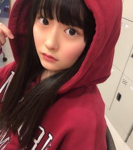 【HKT48】神志那結衣は近所のお姉さん。石橋颯「小学生の時から断トツに可愛かった!」&石橋颯が思う5期生の印象「おバカな子は…」&早着替えが遅い理由は?
