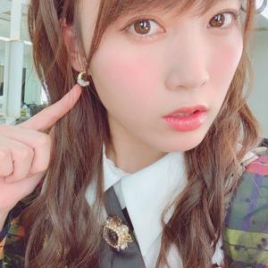 【AKB48】岡部麟がAKBに入ろうと思った欲深い理由&「AKBファンがチーム8を毛嫌いしてる」と感じていた