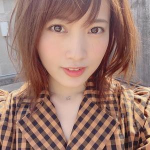 【AKB48】向井地美音が初めて見た岡部麟の涙&キャプテンになると理想のアイドル像から離れてしまう&岡部麟が拡散してほしいことは?