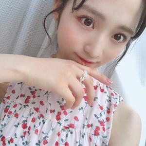【AKB48】小栗有以が父親に見せてもらえなかった過激なドラマ&倉野尾成美「小さい頃に見てるものって今に関係してる気が」&坂口渚沙で止まっている〇〇リレー
