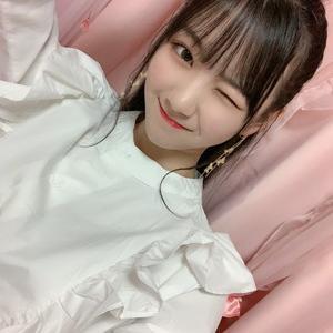 【SKE48】末永桜花と太田彩夏の最近のラッキーだった話&似ていると言われた二人の共通点&6月に祝日を作るなら&好きなアイスは?