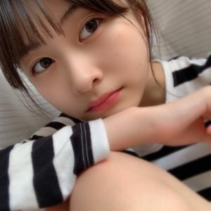 【HKT48】松岡はなと森保まどかの好きなYouTuber&憧れた名前は「ラブリーちゃん」&動画撮影の協力者