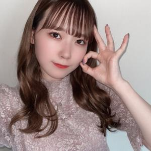 【AKB48】服部有菜が倉野尾成美を怖がった初対面の話&小栗有以「5年以上いるのに名前の呼び方定まってない」&年の離れた兄と姉
