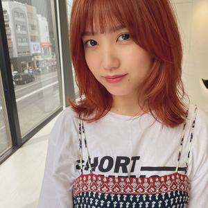 【AKB48】喧嘩もあった旧チーム4で最年少だった加藤玲奈&れなっち総選挙はプロデュース目的ではない&「レモンになりたい」は気疲れから?