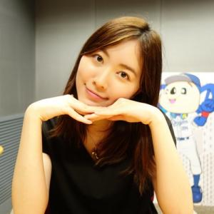 【SKE48】水嫌いな松井珠理奈が海を好きになる&卒業したら浴衣デートをしたい