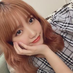 【AKB48】加藤玲奈がYouTubeではなくstand.fmを始めた理由&カズレーザーが提案する「質問を読まずに名前と回答のみ」の意図とは?