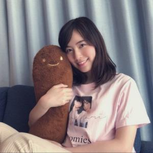 【SKE48】松井珠理奈がゲームが原因で母親に怒られた話&食事に行くとうるさくなってしまう二人&リスナーに電話するとまさかの関係が