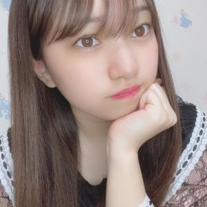 【AKB48】家族から苦情の出る奥原妃奈子の配信へのこだわり&大盛真歩がファンに望む『帰ってきたさとまほ企画』へのこと&岩立家だけで言われることは?