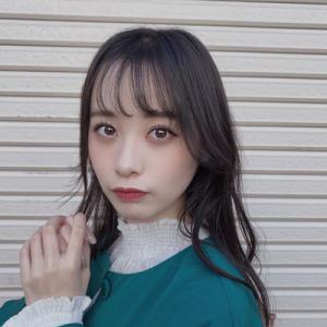 【AKB48】横山結衣が初心に戻る?トーク内容が入ってこない強い青森感&倉野尾成美の最悪な朝