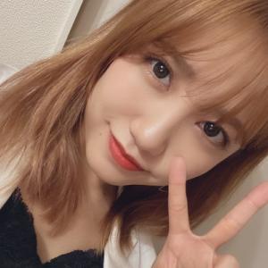【AKB48】「何も考えてない人」と言われる加藤玲奈。その理由をカズレーザーが語る&長所も短所もマイペース