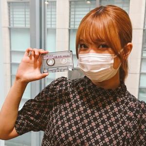 【AKB48】ヘアメイクの仕事に就きたい加藤玲奈が注目してる鈴木くるみ&需要がありそうなアイドルの〇〇動画を提案&自粛期間での精神状態