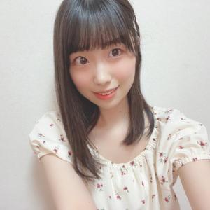 【HKT48】小川紗奈が褒めてもらえたから好きになったもの&宮﨑想乃「インスタには宮﨑想乃を載せている」&困ったときの願い事