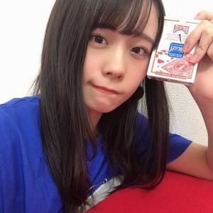 【AKB48】立仙愛理の強制的なくびれ作り&小栗有以「ベビーカステラ見たことない」&チーム8で今後したいことは?