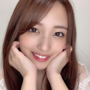 【AKB48】向井地美音の直さなきゃいけない歯の悩み&書道経験者の小田えりなが字を書いてみるけどなんでこんなことに?