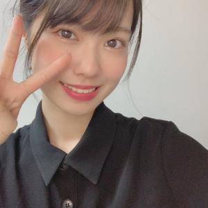 【AKB48】言おうか迷った小田えりなの一番の悩み&卒業後は何を目指す?&オーディションでは自分だけ〇〇
