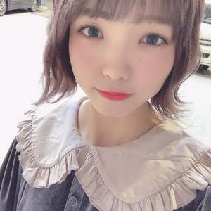 【AKB48】一番のライバルは?髙橋彩音「今も昔も清水麻璃亜」小栗有以「昔は自分。今は…」橋本陽菜「自分にしてる理由は…」&フトアゴヒゲトカゲの脱皮の手伝いをしたい
