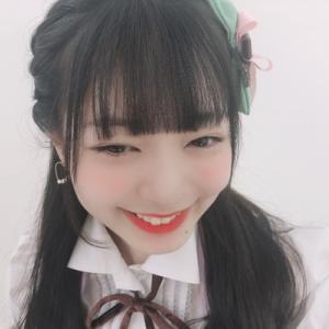 【SKE48】少女漫画大好きな大谷悠妃のあるある話&ハッピーエンドじゃないと2日間寝込む&生徒と先生の恋愛はダメ!