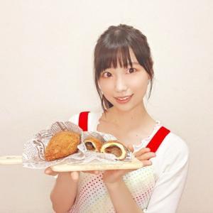 【HKT48】心理テストで小川紗奈の怖い一面が&宮﨑想乃の1年の中で好きな流れ&一番最初に仲良くなった先輩は?