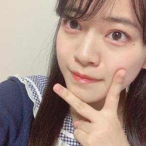 【AKB48】倉野尾、大西、高岡の人生で1番恥ずかしかった思い出&高岡薫が一番好きなお菓子「スキール」とは?