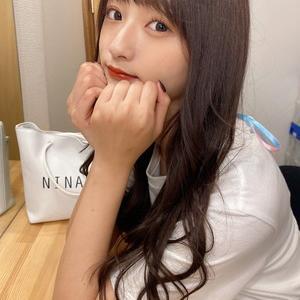 【HKT48】宮﨑想乃はマイペースだけどやればできる子&森保まどかの特注衣装&自分のことを名前で呼ぶのは2文字だから?