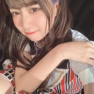 【SKE48】運転免許を取得した太田彩夏。メンバーにちょいちょいしてたこと&岐阜出身の二人に岐阜方言クイズ