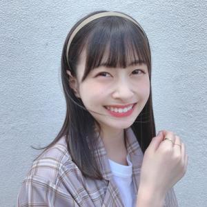 【HKT48】松岡はなが譲れないこだわり「どんなに忙しくても…」&渕上舞が言う「え~」は何を表している?