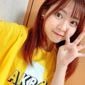 【AKB48】馬嘉伶が日本で感じた文化の違い「金曜の夜の電車が怖い」&台湾ライブの帰りにお土産を買おうとしたら…&日本の台湾ラーメンが気になる