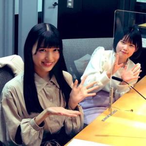 【STU48】池田裕楽「STUに加入して女の子っぽくなった。昔は…」&食べ物に強い関心がある田中美帆。大食いキャラでもいける?&舞台で大変だったこと