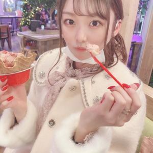 【AKB48】卒業直前の達家真姫宝。思い出に残っていることは?&村山彩希が達家真姫宝へ伝えたかったこと&本間麻衣との距離感