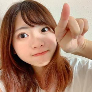 【AKB48】昨年の台湾ライブで馬嘉伶が言うか迷って言った言葉&AKBINGOでの後悔&Mステのティッシュ使ってる?