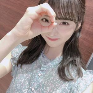 【AKB48】小栗有以の今年の流行語は「気持ちをリセット出来る言葉で…」&御供茉白が友達にしか呼ばれていないニックネーム