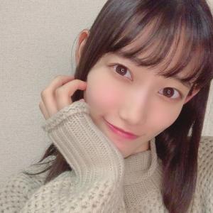 【AKB48】学年最下位から国立大学へ。黒須遥香の受験エピソード&カズレーザー「クイズ番組向いてると思う」&消しゴムのカスが合否を左右する?