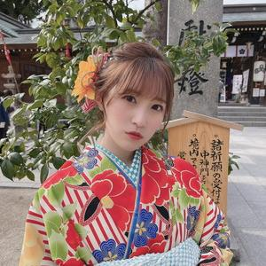 【HKT48】加入してから天然と言われるようになった坂本愛玲菜の天然エピソード&森保まどか「クリスマス公演でチームブルーが怒られてて」