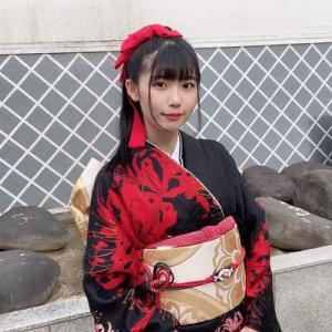 【HKT48】大晦日公演のリハで石安伊に対し怒り出した村重杏奈&森保まどか「上から目線に見えてしまう癖を直したい」&正確ではない公式プロフィールの身長