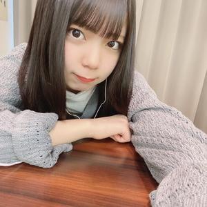【STU48】笑顔なきオーディション審査員。中廣弥生「くすりともせんかった」&女のドロドロした関係の漫画が好きな吉崎凜子