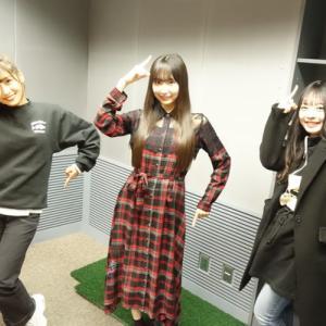 【SKE48】5グループに分けられた『恋落ちフラグ』のMV。野村実代「いやーんって感じ」&青海ひな乃「カミフレはいつも崖っぷちだから次あるのかなって」