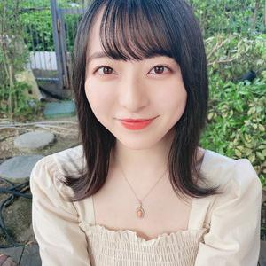 【STU48】今村美月が言われて嫌な言葉「よく〇〇してるよね」&2期生の鈴木彩夏たちにはなかった1期ドラ3に与えられた権利