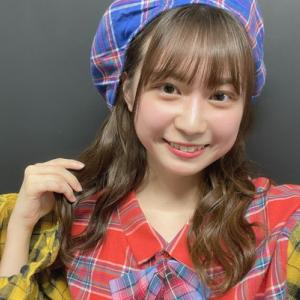 【AKB48】神奈川県ツアーでの山田杏華「本田仁美ちゃんの後だったので緊張してて」&倉野尾成美の最近の悩みは喋りすぎ
