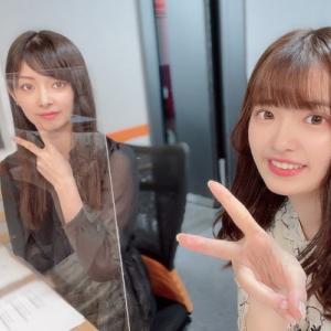 【AKB48】歯の矯正をしていた武藤姉妹。先に終えた武藤小麟からの刺さる一言&武藤十夢が妹に料理の完成写真を見せる意味は?