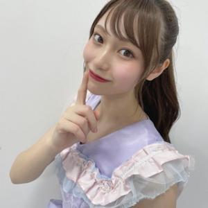 【NGT48】配信で弾き語りをしている川越紗彩のギター歴。軽音部時代の担当は?