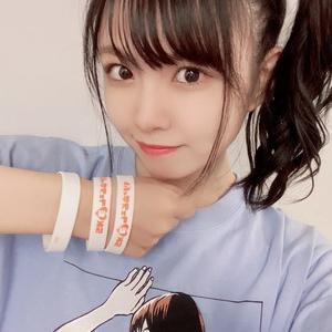 【SKE48】実は東京都出身の岡本彩夏の「練馬区の良いところベスト3」&馬術の選手だった祖父の影響&レッスン着は生誕Tシャツ