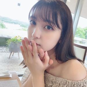 【HKT48】松岡菜摘の名前を決めたのは4歳の姉の指差し&独特な絵を描く小田彩加の今後の希望