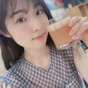 【AKB48】岩立沙穂「AKBの大逆襲はドキュメンタリー路線で続いて欲しい」&大家志津香がYouTubeで隠していたことを奥原妃奈子が暴露