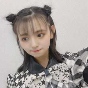 【STU48】峯吉愛梨沙が小顔矯正や整体に行くと目的と違うことを言われてしまう&流行についていけない