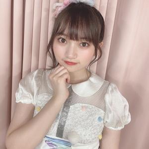 【AKB48】電車の中で注目を集めてしまった奥原妃奈子の恥ずかしい話「イヤホンを落としたらおじさまが…」&物怖じしない奥原妃奈子と大家志津香との出会い